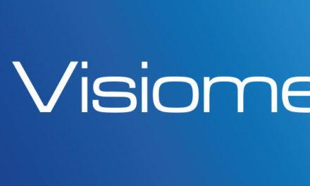 Visiomed – Augmented medicine for all