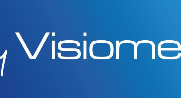 Visiomed – bewell connect+