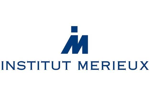 Institut Merieux